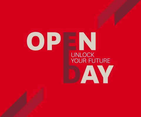 HAVMMU5006_MAC-Uni-Open-Day_Website-Imagery-480x400_v1%5b2%5d