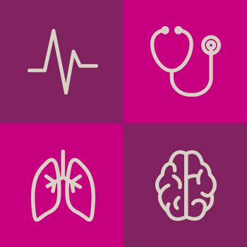 health_med